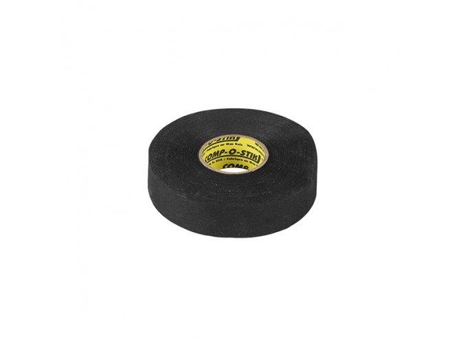 paska na hokejku comp o lite stick 24x25