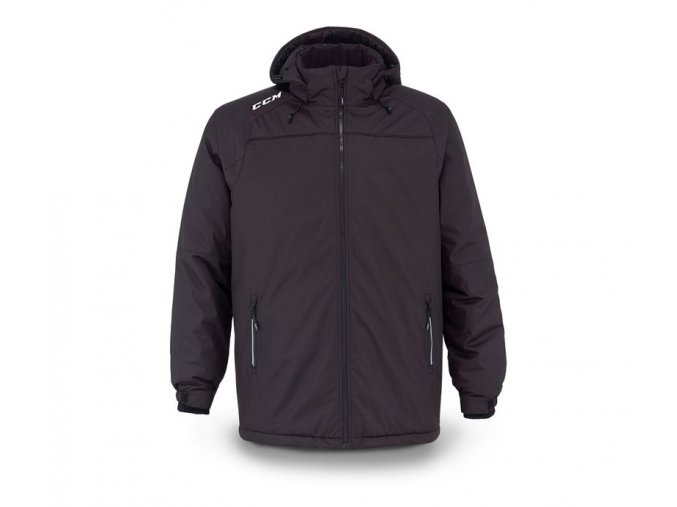 Bunda CCM Winter Jacket