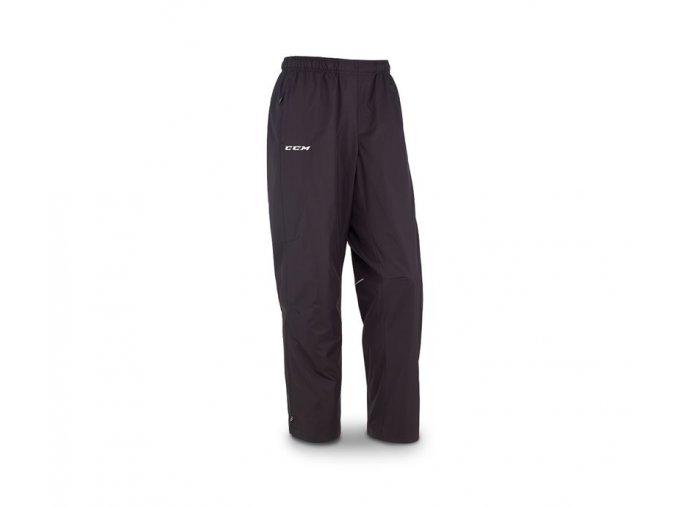 Kalhoty CCM Skate Pants