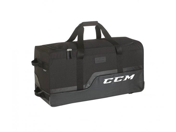 Taška CCM 270 s kolečky