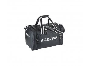 Taška CCM Sports bag