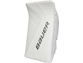 Bauer Supreme ONE9