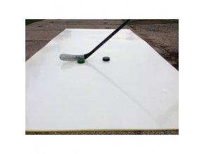 strelecka deska winnwell shooting pad extreme 3mm