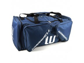 taska winnwell carry bag sr