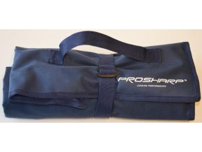 Prosharp Blade Bag