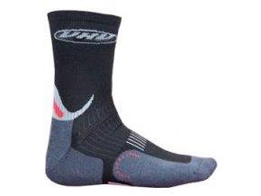 Ponožky 43-46