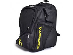 taska s kolecky fischer backpack jr 1