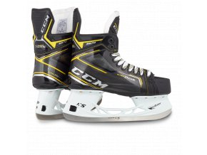 brusle ccm super tacks 9370 sr