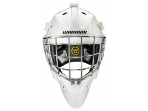 Maska WARRIOR F1 SR+ MASK