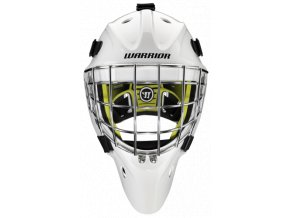 Maska WARRIOR F1 SR MASK