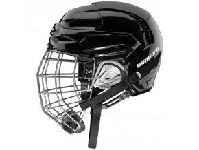 371183 helma warrior covert rs pro combo 70382cerna