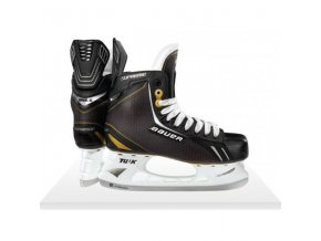 brusle bauer supreme one6 jr