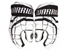 2528 warrior covert qr3 gloves.1433959586