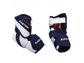 easton pro 10 senior hockey elbow pads 7