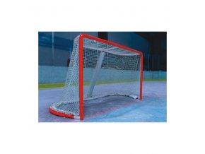 hokejova branka canada 72 vcetne site