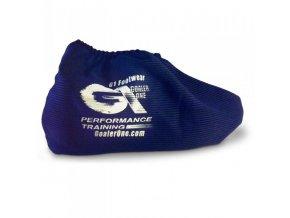 G1 Footwear