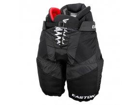 Kalhoty EASTON PRO 10