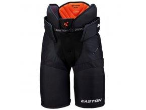 Kalhoty EASTON MAKO M3