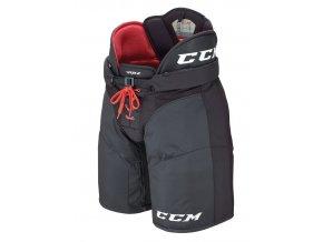 Kalhoty CCM RBZ 130