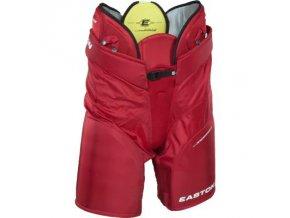 Kalhoty EASTON  synergy 20