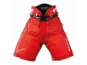 Kalhoty OPUS 500 BOY