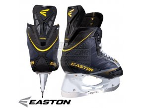 Brusle EASTON 75S