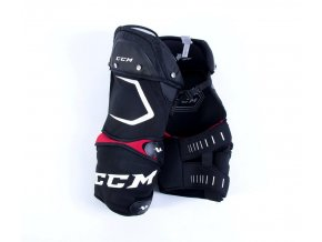 Girdle CCM VECTOR