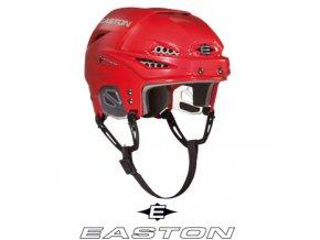 Helma EASTON S9