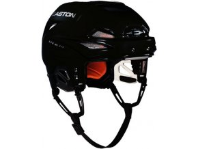 EASTON S17