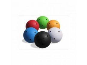 mid smarthockey ball