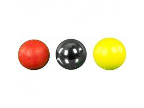 3 Ball Set