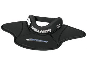 nakrcnik g bauer reactor clavicle protector