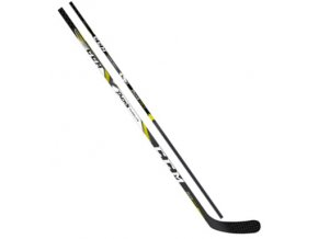 CCM PURELIGHT Int.