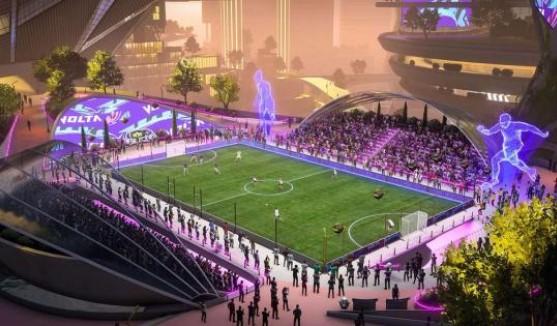 FIFA 22 - fotbalová Nirvana se blíží