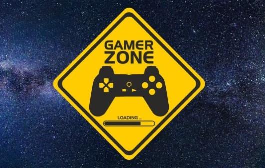 Gamescom 2021 bude!