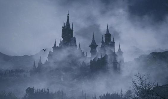 Resident Evil Village – kterak horor k akci přišel
