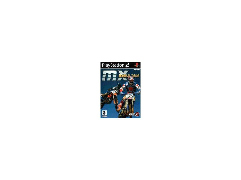mx world tour ps2 1 170x0x75