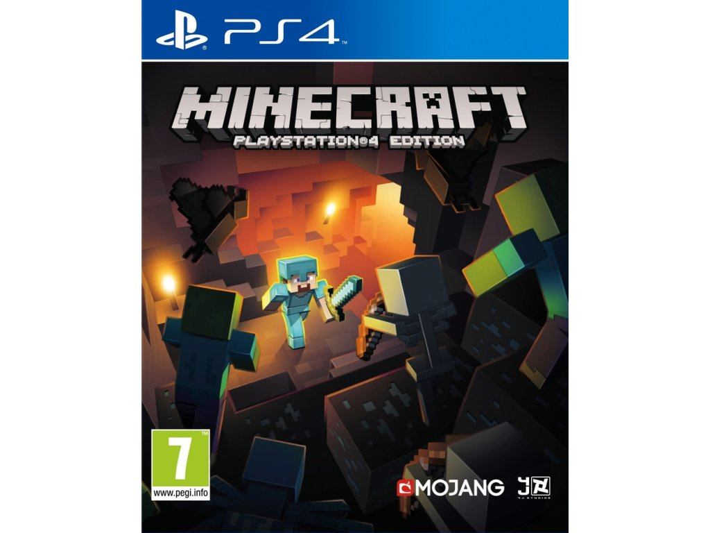 Minecraft Ps4 362902 Detail