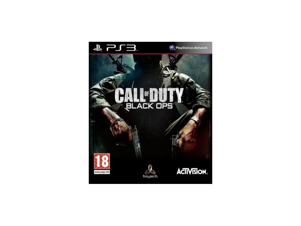 ps3 cod black ops 5030917111549