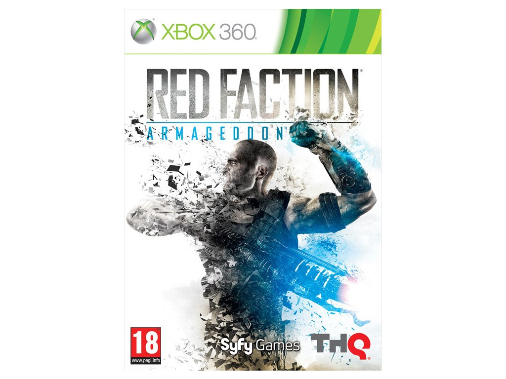 jaquette red faction armageddon xbox 360 cover avant g 1307113968