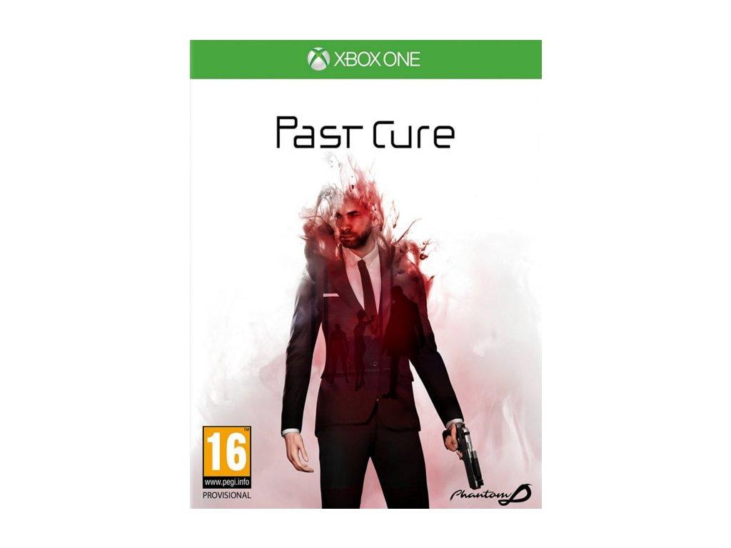 XONE Past Cure