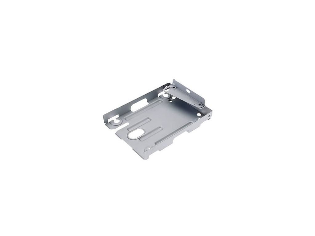 ramecek pro pevny disk ps3