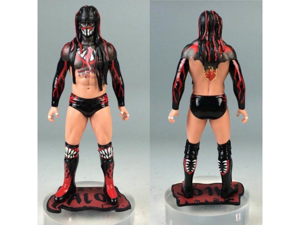 WWE 2K17 Figurka Finn Bálor