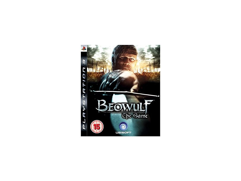 PS3 Beowulf