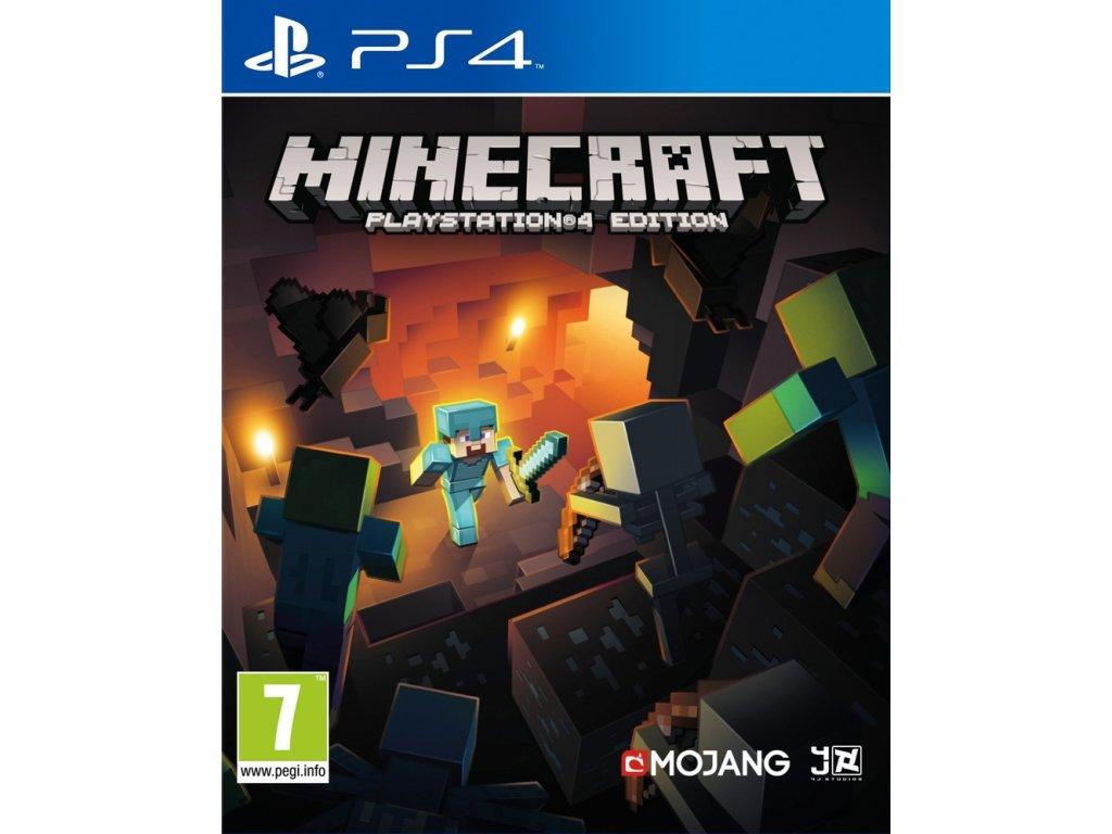 Minecraft Ps4 362902 Detail