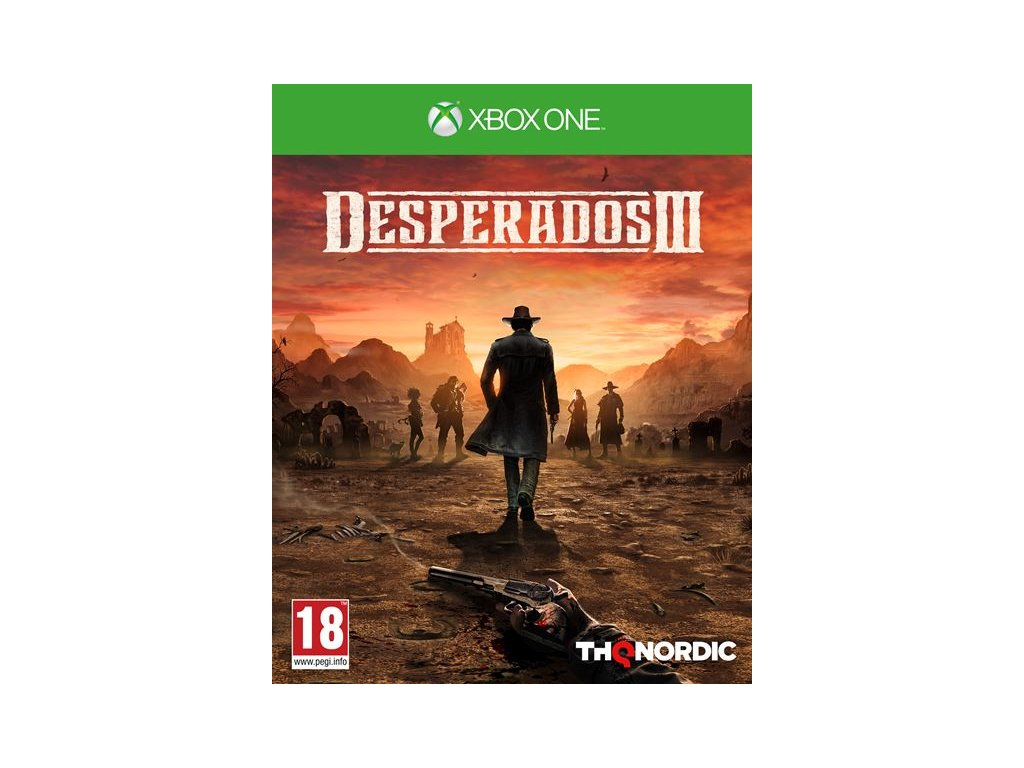 desperados 3 xbox one.png