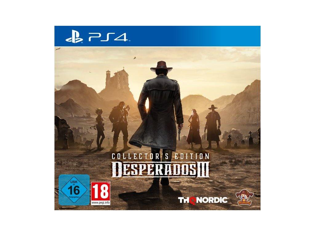 desperados 3 collector s edition ps4.png