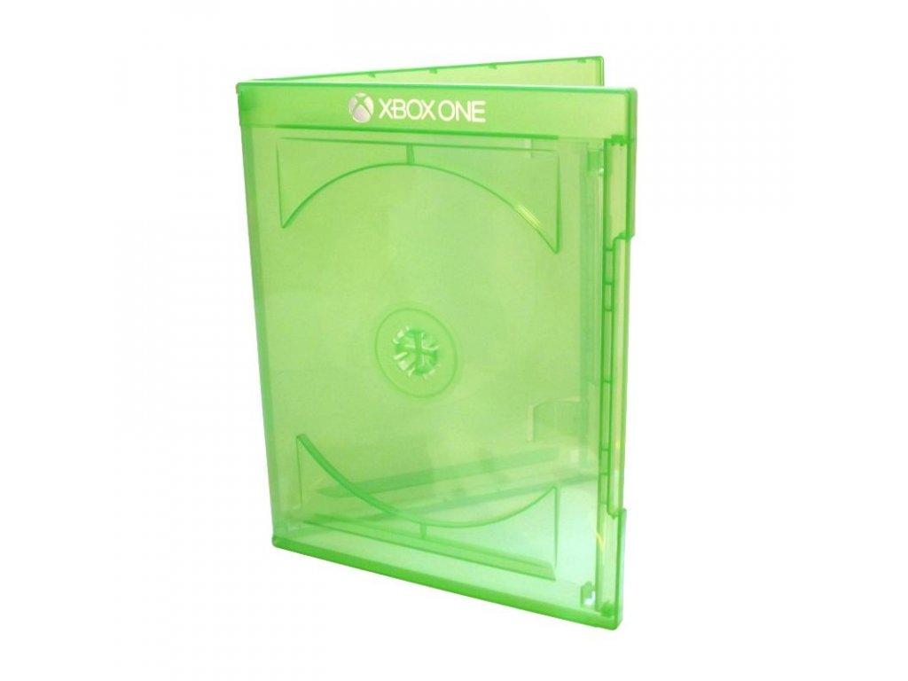 XBOX1 zoom