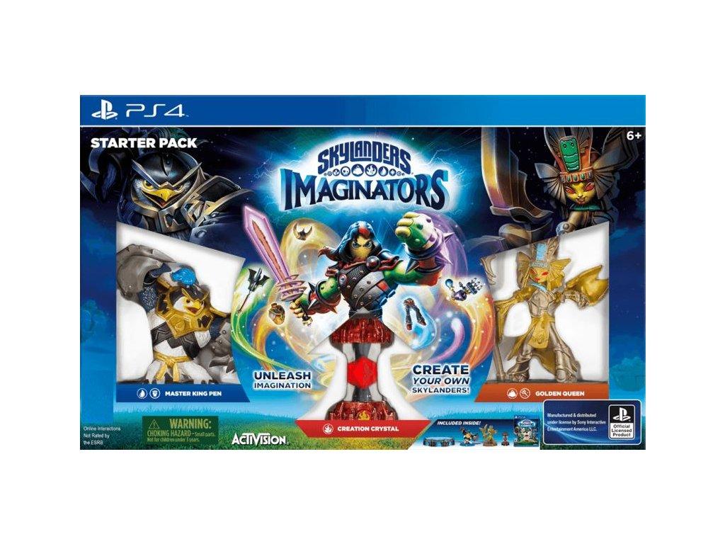 skylanders imaginators starter pack ps4.png