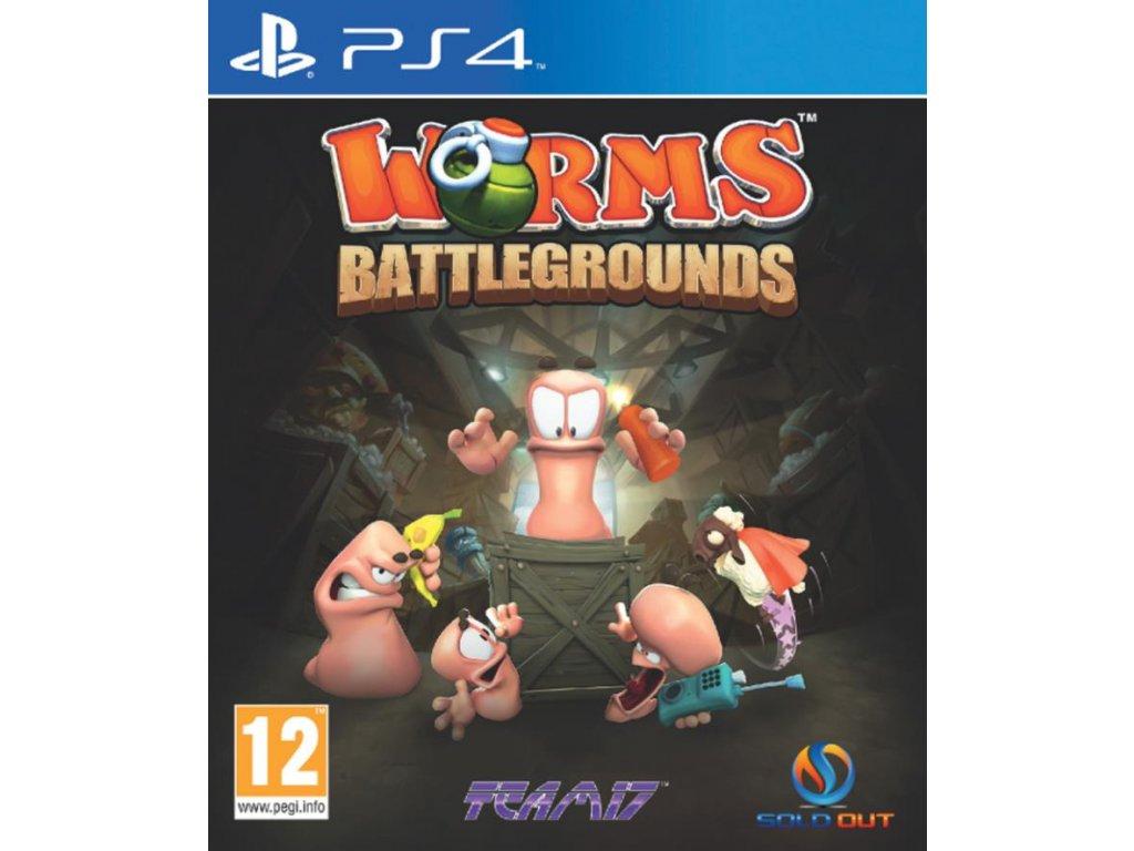ps4 worms battlegrounds truegamers 1503 08 truegamers@3